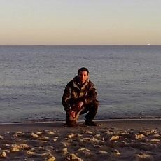 Фотография мужчины Александр, 31 год из г. Лунинец