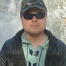 Фотография мужчины Санек, 27 лет из г. Арзамас