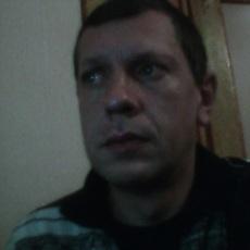 Фотография мужчины Dmitry, 42 года из г. Орша