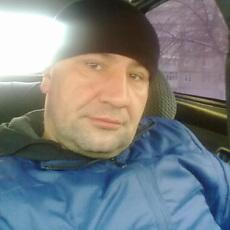 Фотография мужчины Taxi, 39 лет из г. Ульяновск