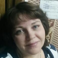 Фотография девушки Ариша, 46 лет из г. Нягань