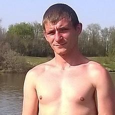 Фотография мужчины Малек, 26 лет из г. Днепр