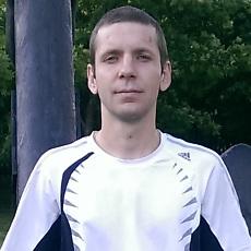 Фотография мужчины Vizitor, 32 года из г. Мариуполь