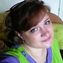 Марина, 34 года