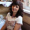 Galina, 49 лет из г. Иваново.