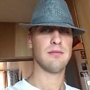 Евгений, 28 лет из г. Екатеринбург.