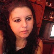 Фотография девушки Lyda, 31 год из г. Черновцы