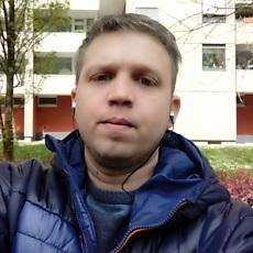 Фотография мужчины Vadim, 35 лет из г. Днепропетровск