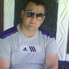 Фотография мужчины Skooter, 24 года из г. Вапнярка