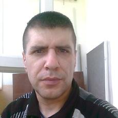 Фотография мужчины Piterdef, 43 года из г. Кировоград