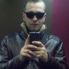 Фотография мужчины Безымянный, 26 лет из г. Белгород