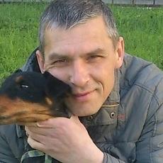 Фотография мужчины Алексей, 42 года из г. Пермь