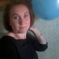 Фотография девушки Ира, 32 года из г. Кривой Рог