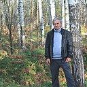 gravika, 58 лет из г. Петушки.