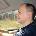 Фотография мужчины Евгений, 42 года из г. Бийск