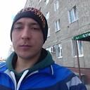Фарид, 27 лет