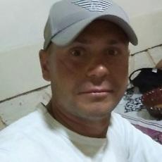 Фотография мужчины Олег, 37 лет из г. Самара