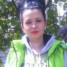 Фотография девушки Настя, 29 лет из г. Славгород