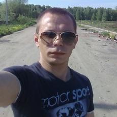 Фотография мужчины Якут, 32 года из г. Москва
