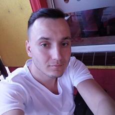 Фотография мужчины Mistikal, 25 лет из г. Харьков