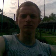 Фотография мужчины Студент, 22 года из г. Чернигов