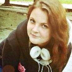 Фотография девушки Ника, 21 год из г. Донецк