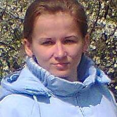 Фотография девушки Наташа, 23 года из г. Знаменка