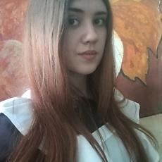 Фотография девушки Катеринка, 17 лет из г. Борисов