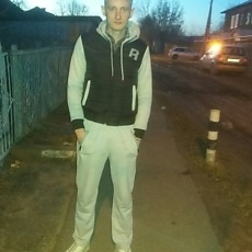 Фотография мужчины Gabare, 25 лет из г. Нижний Новгород
