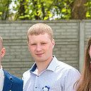 Yaroslav, 29 лет