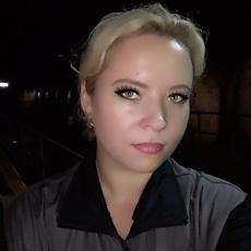 Фотография девушки ЛАНАЧКА, 34 года из г. Севастополь