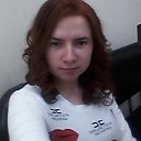 Екатерина, 29 лет