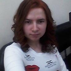 Фотография девушки екатерина, 29 лет из г. Королёв