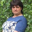 Юля Юленька, 34 года