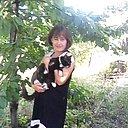 Ольга, 49 лет из г. Макеевка.