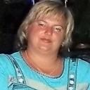 ОЛЕСЯ, 37 лет из г. Заболотов.
