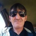 Мурат, 48 лет из г. Оренбург.
