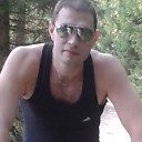 Саныч, 28 лет