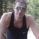 Саныч, 28 лет из г. Ревда.