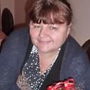 Светланка, 48 лет