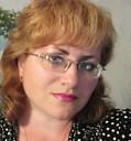 Татьяна, 45 лет из г. Донецк.