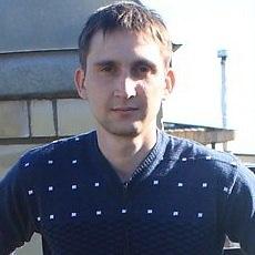 Фотография мужчины Борис, 27 лет из г. Саратов