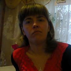 Фотография девушки Anna, 33 года из г. Калинковичи