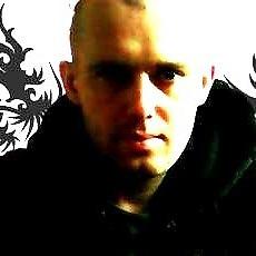 Фотография мужчины Denis, 29 лет из г. Добруш
