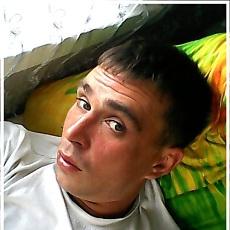 Фотография мужчины Саня С, 26 лет из г. Оренбург