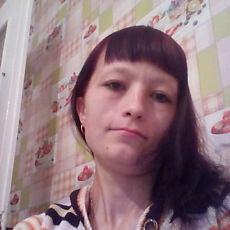 Фотография девушки Екатерина, 27 лет из г. Минск