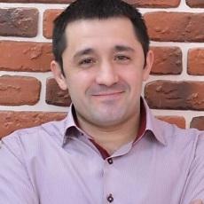 Фотография мужчины Саня, 34 года из г. Москва