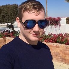 Фотография мужчины Hmury, 22 года из г. Николаев
