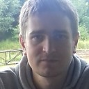 Maks, 32 года