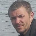 АЛЕКСЕЙ, 31 год из г. Барнаул.